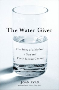 """The Water Giver"" by Joan Ryan"