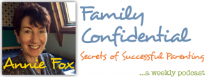 family-confidential-masthead3