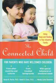 An essential book for adopting parents